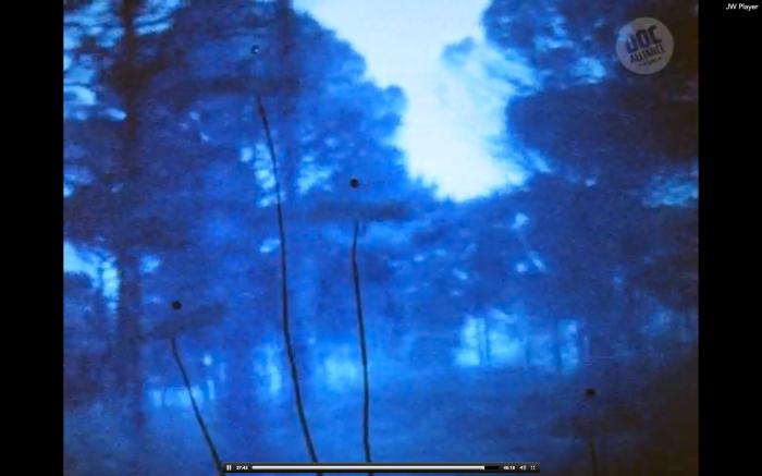 Bildschirmfoto 2014-05-12 um 16.02.01