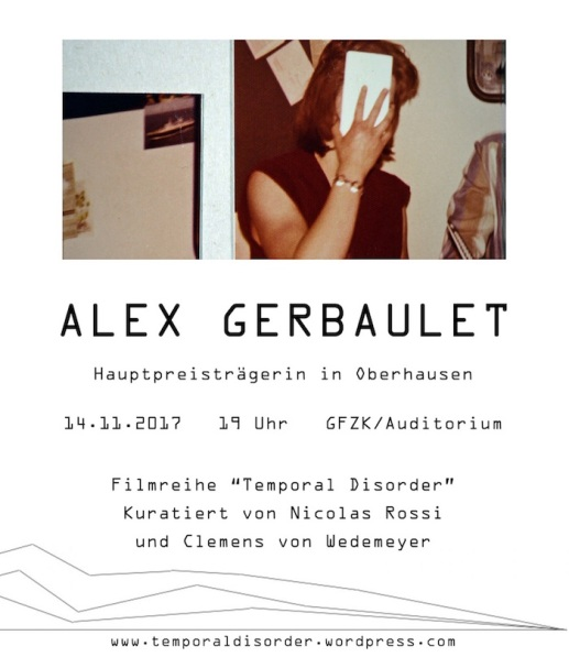 FLYER_ALEX_web